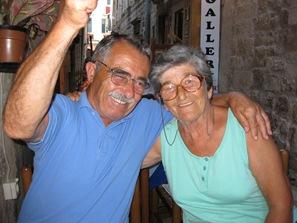 July 9 2009 Dubrovnik 212