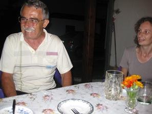 July 06 2008 Bijeljina 056