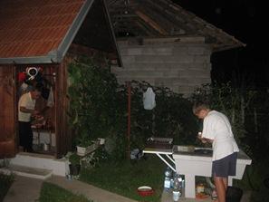 July 7 2009 Bijeljina 017