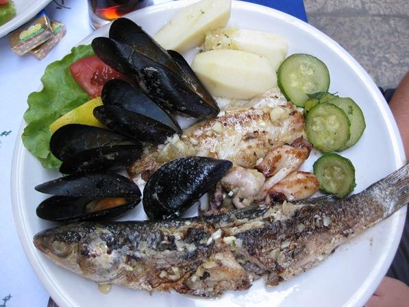 July 9 2009 Dubrovnik 238