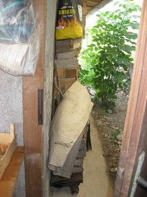 July 06 2008 Bijeljina 109