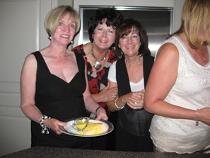 Cathy Hatch's Birthday June 26 2009 148