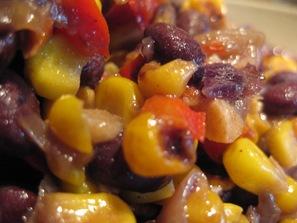 Irving's Bacon Quesadillas 036