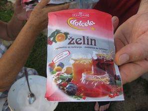 July 06 2008 Bijeljina 103