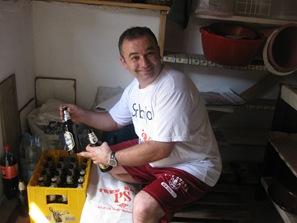 July 5, 2009 Belgrade to Bijeljina 086