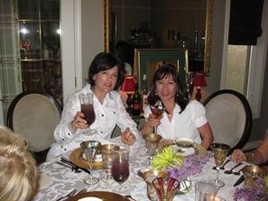 Cathy Hatch's Birthday June 26 2009 136