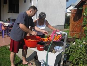 July 06 2008 Bijeljina 077