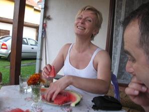 July 06 2008 Bijeljina 008