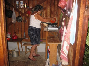 July 7 2009 Bijeljina 006