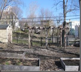 Spring Break 2009 Boston NYC Folder 1 2049