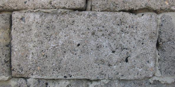 Niko i Cici's brick