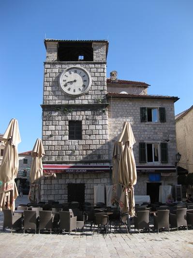 July 12 2009 Kotor Perast Meljine to 330 019