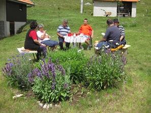 July 8 2009 Bijeljina to Mostar 121