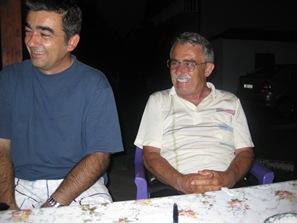 July 06 2008 Bijeljina 058