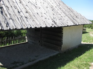 Tuesday, July 14, 2009 Zlatibor Ethnic Village and Cave 268