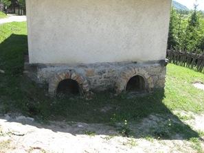 Tuesday, July 14, 2009 Zlatibor Ethnic Village and Cave 270