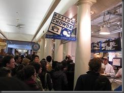 Spring Break 2009 Boston NYC Folder 1 919