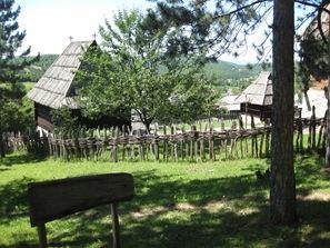 Tuesday, July 14, 2009 Zlatibor Ethnic Village and Cave 195