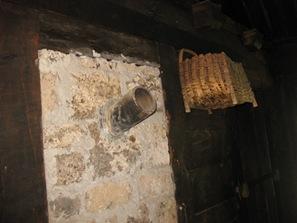Tuesday, July 14, 2009 Zlatibor Ethnic Village and Cave 230