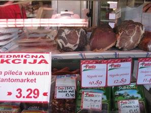 July 12 2009 Kotor Perast Meljine to 330 105