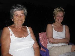July 06 2008 Bijeljina 053
