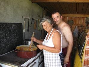 July 06 2008 Bijeljina 137