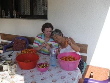 July 06 2008 Bijeljina 079