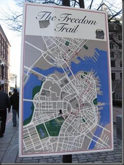 Spring Break 2009 Boston NYC Folder 1 910