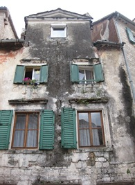 July 11 2009 Dubrovnik to Herzag Novi to Kotar 482