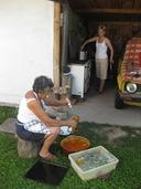 July 06 2008 Bijeljina 147