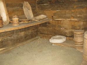 Tuesday, July 14, 2009 Zlatibor Ethnic Village and Cave 204