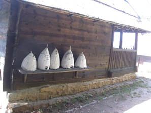 Tuesday, July 14, 2009 Zlatibor Ethnic Village and Cave 194