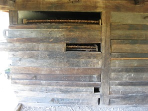 Tuesday, July 14, 2009 Zlatibor Ethnic Village and Cave 267