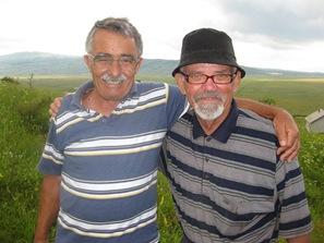 July 8 2009 Bijeljina to Mostar 059