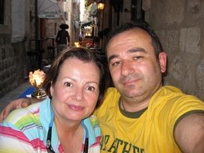 July 9 2009 Dubrovnik 210