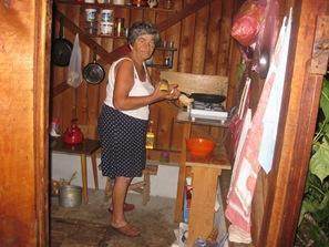 July 7 2009 Bijeljina 005