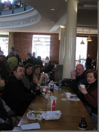 Spring Break 2009 Boston NYC Folder 1 948