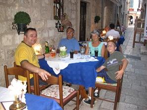 July 9 2009 Dubrovnik 207