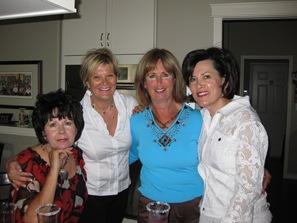 Cathy Hatch's Birthday June 26 2009 132