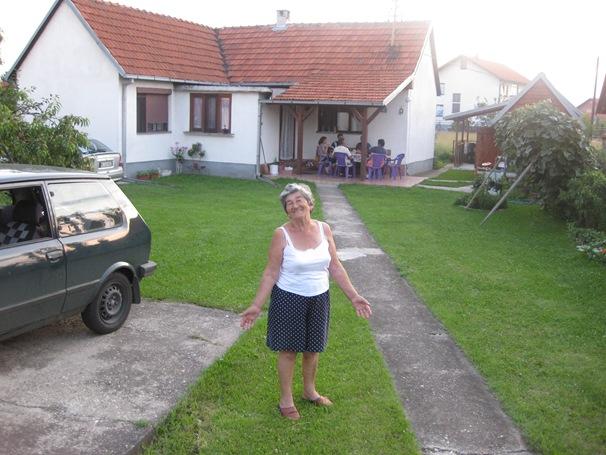 July 06 2008 Bijeljina 023