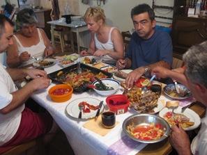 July 5, 2009 Belgrade to Bijeljina 129