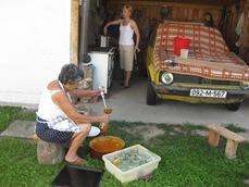 July 06 2008 Bijeljina 148