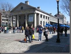 Spring Break 2009 Boston NYC Folder 1 912