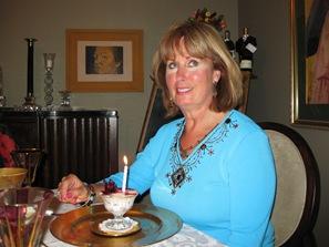 Cathy Hatch's Birthday June 26 2009 163