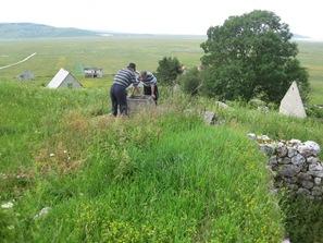 July 8 2009 Bijeljina to Mostar 033