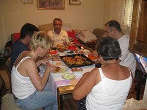 July 5, 2009 Belgrade to Bijeljina 130