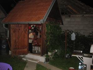 July 7 2009 Bijeljina 016