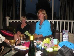 Cathy Hatch's Birthday June 26 2009 194