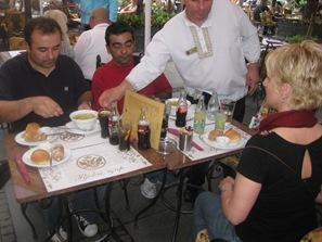 Belgrade July 2 -4 2009 153
