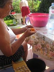 July 06 2008 Bijeljina 080